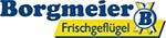 borgmeier logo